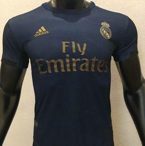 Tshirts Real Madrid